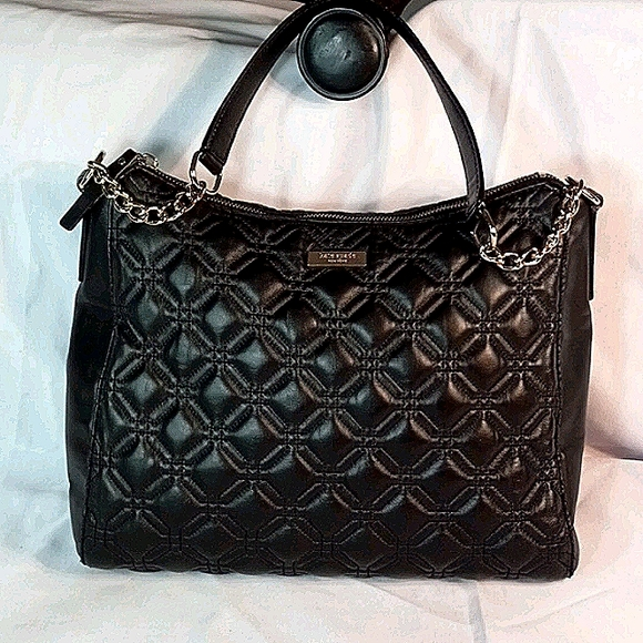 Kate Spade ♠️ Bag Hot Pick 🔥